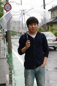 Dong Hwan Bae