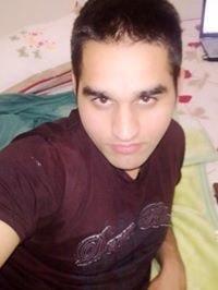 Satnam Singh Bajwa