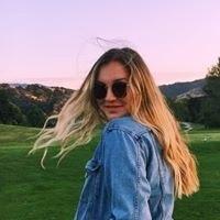 Rachel Persky