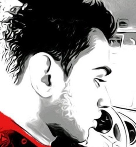 Talal Mansoor