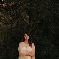 Bethany Michaela Jones