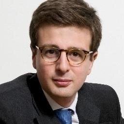 Benoit Bazzocchi