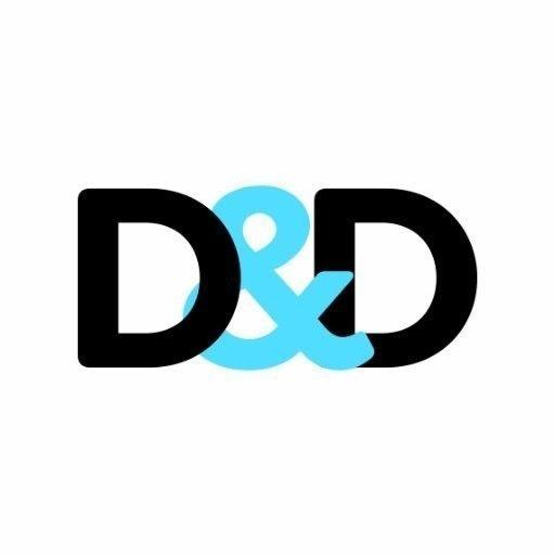 D&D Tomorrow