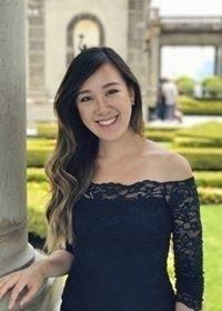 Carmen Lai