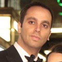 Mahmoud Swehli