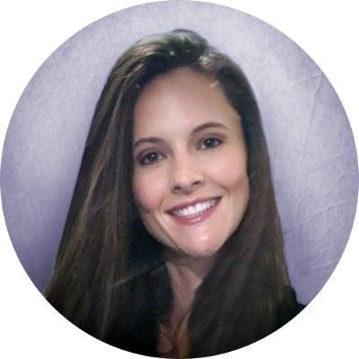 Jodi Wilkinson