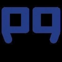 Polished Geek LLC