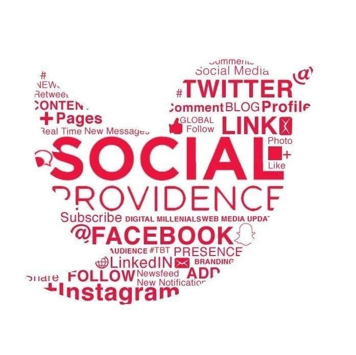 SocialProvidence