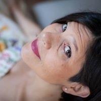 Alessia Bellon