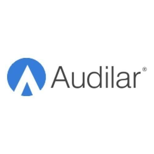 Audilar