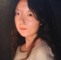 Du Jiao