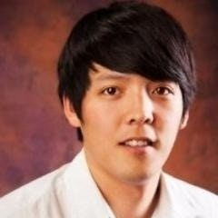 Kevin Yu