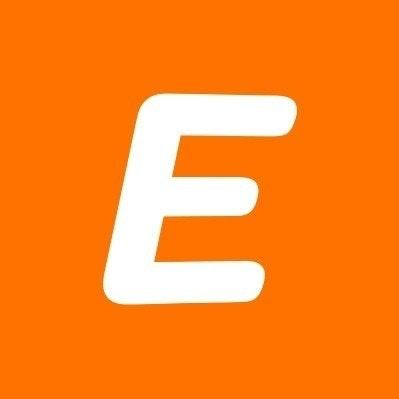 Eventbrite
