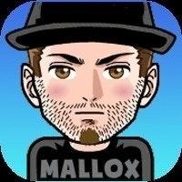Manu le Mallox