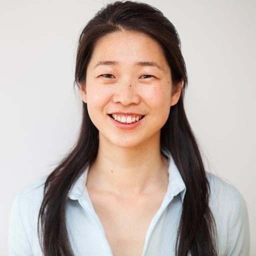 Angela Yu