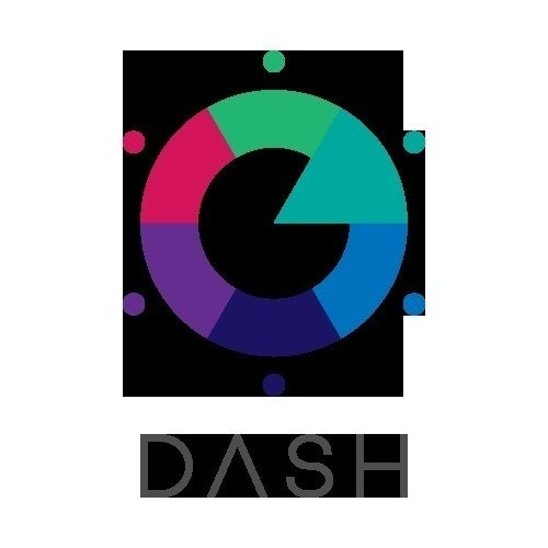 DASH for Projects