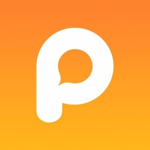 Pinion App