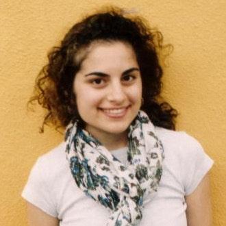 Molly Finkle