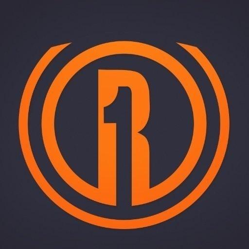 R. One Creative
