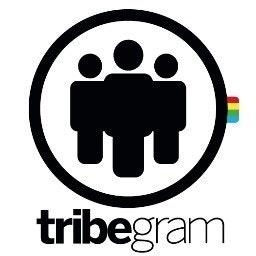 Tribegram