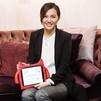 Tilaine Wang