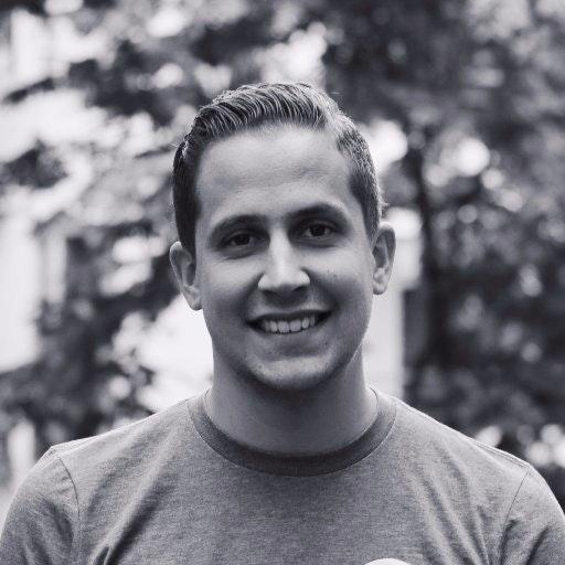 Matthieu Gauthier