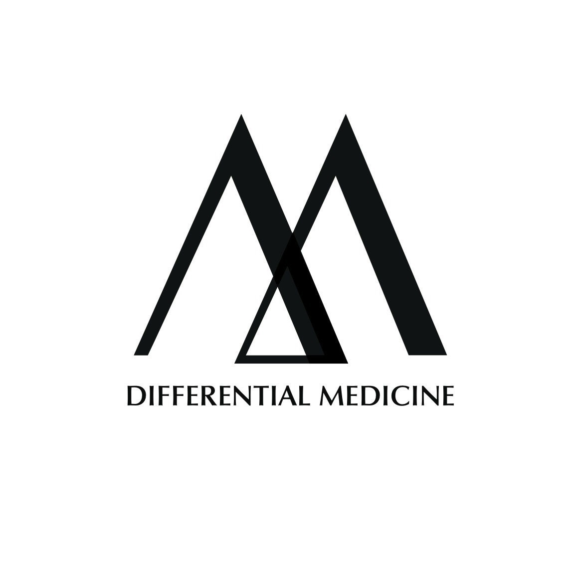 ∆ Medicine