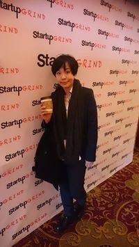Lisa Lin-Kuanyu