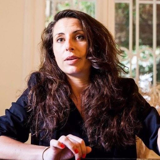 Angela Solomon