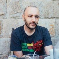 Catalin Podeanu