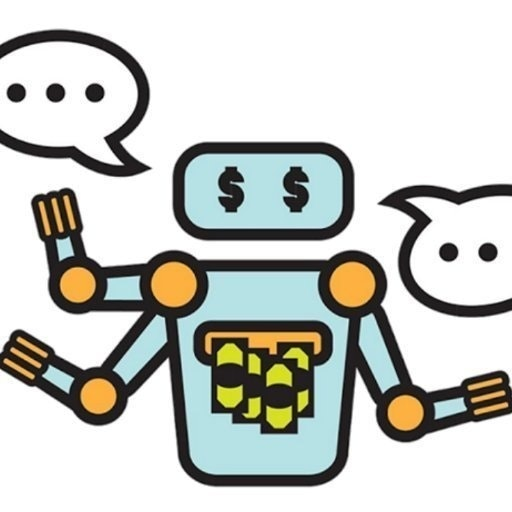cashbot.ai