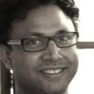 Sachin Sinha