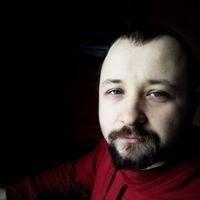 Krzysztof Stambuła