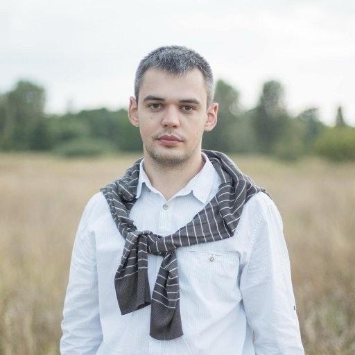 Andrey Pavlyuchenko