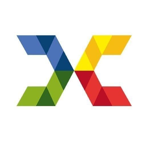 StartupFlux