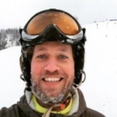 Eric Loader