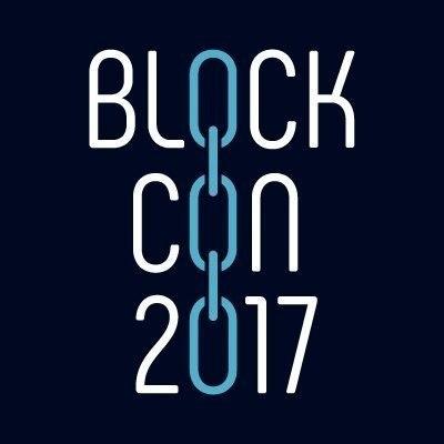 BLOCK-CON