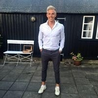 Jakob Brøgger-Mikkelsen