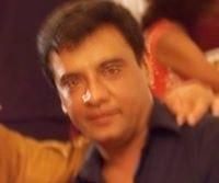 Deepak Nachnani