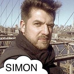 Simon Kaastrup-Olsen
