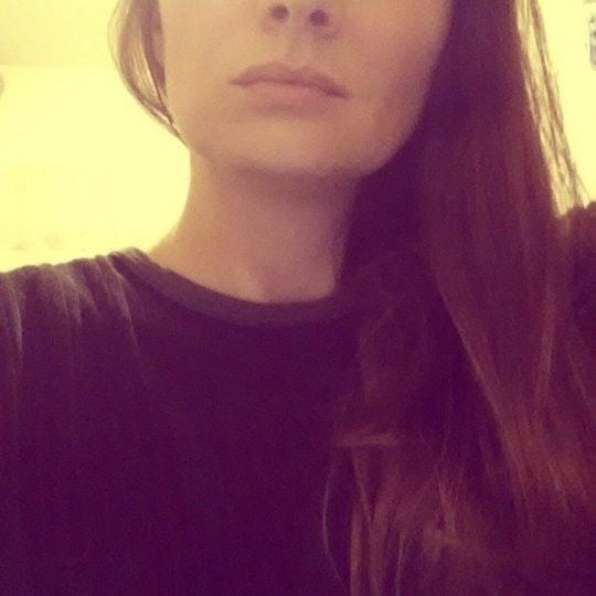 Nina 🚗 (Lada)