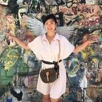 Denise Hwang