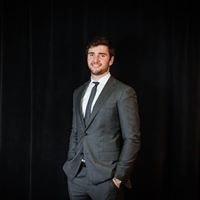 Zach Danker-Feldman