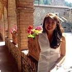 Jasmine Sugiharto