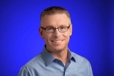 Matthew Glotzbach