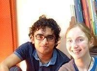 Ashish Kumar Sippy