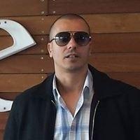 Yaron Lapidot