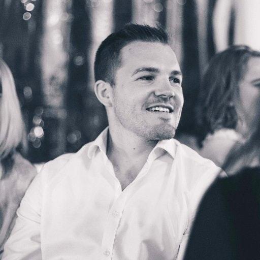 Matt Owen