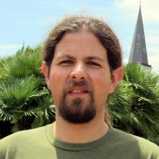 Federico Zubirán C.