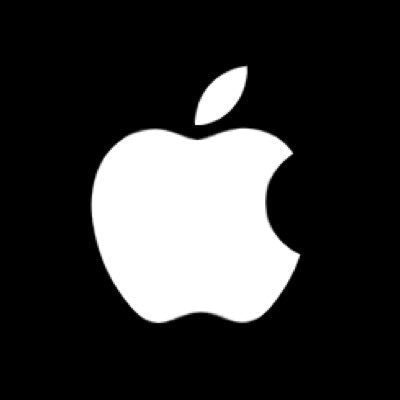  iOS App Developer